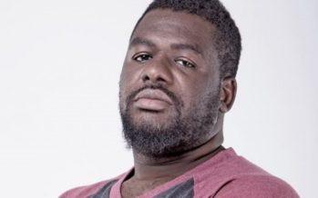 Chairman Wontumi Threatens Celebs Who Campaign For Mahama, Bulldog Reacts