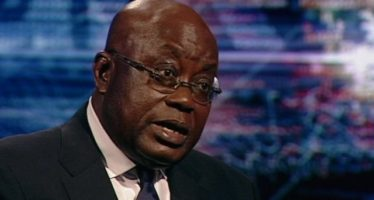 See Full List: Akufo-Addo Names 50 Deputies, 4 Ministers of State
