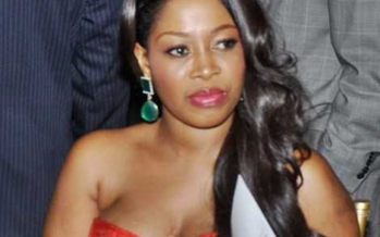 Ruby 'Cocaine' Nayele's Assets Given To Charity