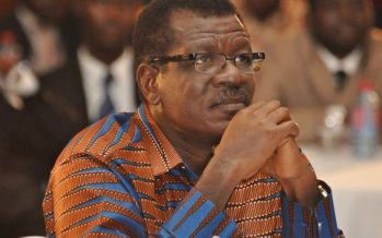 I Would Rather Watch Animals than Watch Ghanaian TV Stations – Pastor Otabil