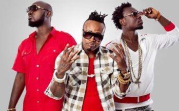 List Of Winners Since The Ghana Music Awards Started