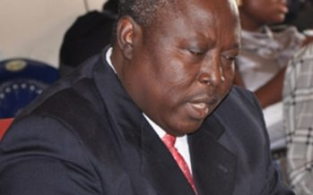 Akufo-Addo Appoints Martin Amidu as First Special Prosecutor.