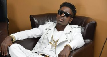 Charter House-Shatta Wale Beef Cracks More As Shatta Pledges To Diss Them More