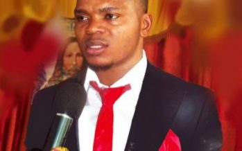 Bishop Obinim Reveals Prominent People who will Die this Year