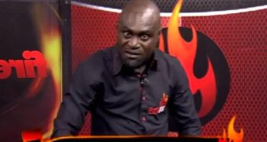 VIDEO: COUNTRYMAN SONGO is Back in Style and he is not Stopping