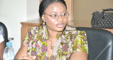 Names of NHIS Card Registrants will not be Removed from Register – EC