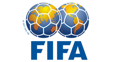 Ghana Makes Strides In Current FIFA World Ranking