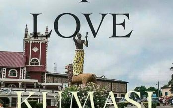 Mocking Kumasi People? Check out 5 things that Make Kumasi Stand out