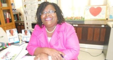 Video: Gender Minister Performs Shatta Wale's 'Kai Kai' Song