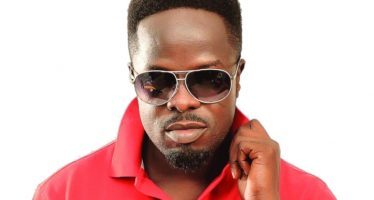Ofori Amponsah Suicide Rumour: Where And How It Started + His Suicide Record