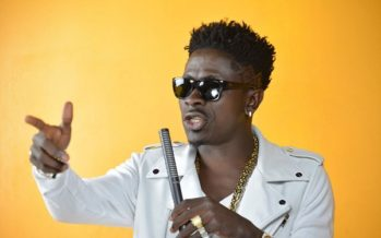 Shatta Wale has these Mean Words for CharterHouse Again