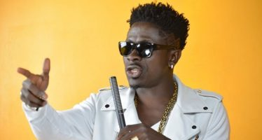 Shatta Wale Makes Effort to Raise Funds to Fix National Stadia