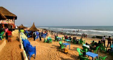 #guyStory: How The Kumasi Boy In Accra Had Sex On Tawala's Beach Over The Weekend
