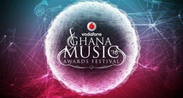 VGMA: What To Do If You Want Your Favorite To Win