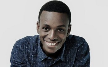 Yaw Siki Feels Rejected By Music Fans After Turning To Gospel