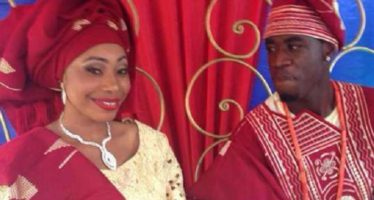 Insults and Advice, How Twitter Reacted To Afriyie Acquah-Amanda Marriage Story