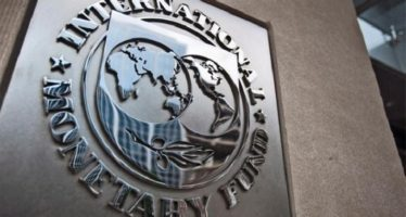 IMF: Ghana Struggling to Meet Financing Costs