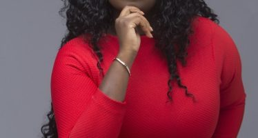 Opinion: A Curvaceous Woman About brains – Peace Hyde and More