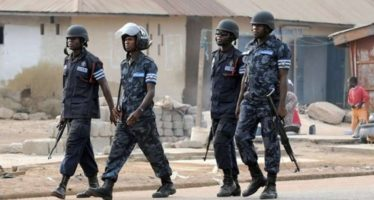 Police to Outdoor New Uniform in August – IGP