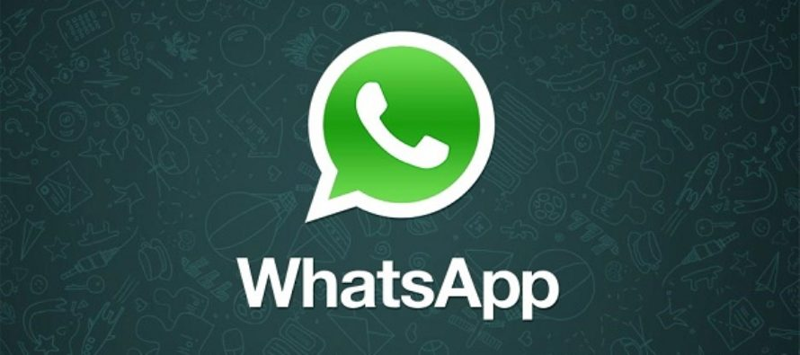 Over 1million Downloaded Fake Whatsapp. Checkout If You Are Among