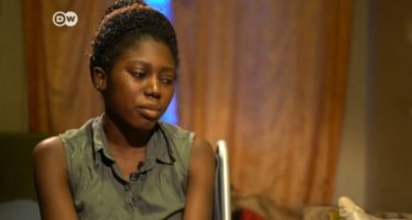VIDEO: Girl Narrates How She Had To Sleep with 8 men Daily To Pay Back Her Debt