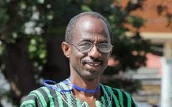 I will Contest to be the President of Ghana in 2020 – Asiedu Nketia