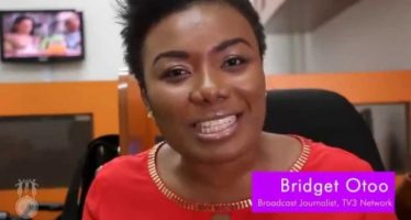 Statement: I'm On Leave- Bridget Otoo Reacts To Suspension Reports