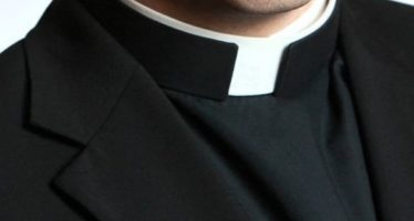 Priest Caught Having Sex With A Cow