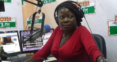 Vim Lady Details What Happened Between Nana Addo and Adakabre