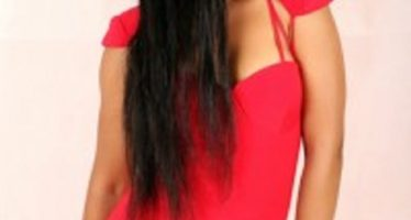 I Can Have s*x As Long As It Makes My Man Happy — Marian Aligbe