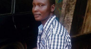 Kumasi: Herbalist Shot Dead in a Bush