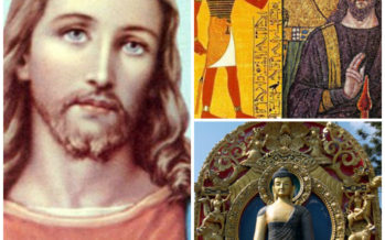 These 5  Stories will make you think the Story of  Jesus Christ Never Happened