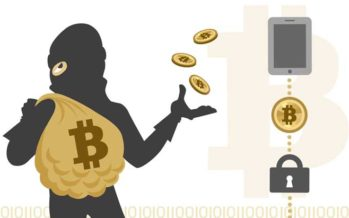 Bitcoins: Fueling Corruption In Ghana?