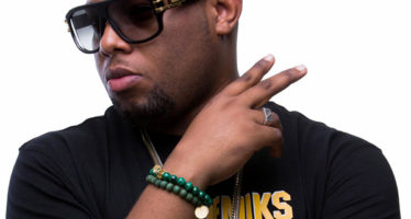 D-Black Says he is More Popular in Nigeria and South Africa than Ghana