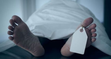 Story Of How A Man Broke Into A Morgue And Raped A Dead Woman