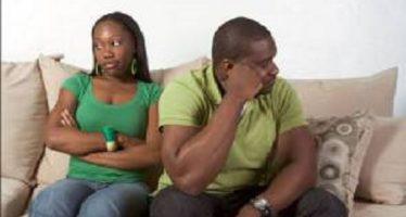 Qualities Women Want In Men Besides Cash & Six Pack