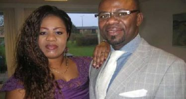 I'm Still Legally Married To Obaapa Christie- Pastor Love