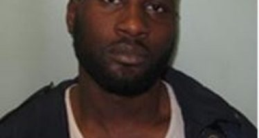 U.K Police Hunt for Ghanaian- £10,000 [510 million] Reward on Offer