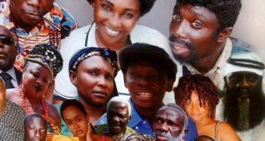 Kumawood Movies Are Thrash- Movie Producer