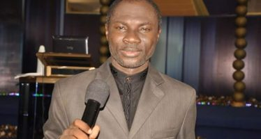 Prophet Kobi To Release List Of NPP Bigwigs 'Bought' By NDC