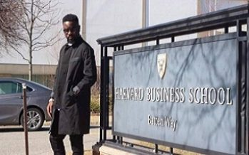 Sarkodie: My Fans Changed Ghana's Entertainment Landscape