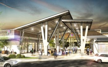 You Need to See These Amazing PHOTOS of the New Kumasi City Mall
