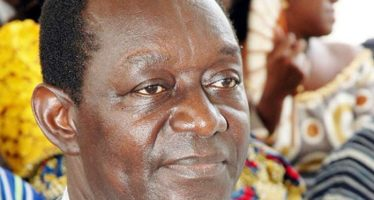 I am not the Richest Politician in Ghana- Addo Kufour Fumes