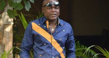 Efiewura Actor, Bra Kofi is Dead and Here's What Caused it