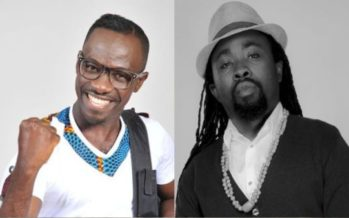 Obrafour Thinks Okyeame Kwame has a Hand in his Illness- Insider Reveals