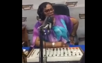 I Became a Lesbian Because my Husband Couldn't Satisfy me in Bed- Woman Confesses on Radio