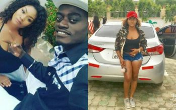 PHOTOS of the Kumawood Actress Behind the Collapse of Lilwin's Marriage
