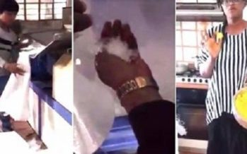 INVESTIGATION! The True Story Behind The 'Plastic Rice' Videos