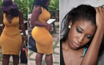I don't Know how to Say 'No'. I've Slept with 16 Guys this Year Alone- University Girl Laments