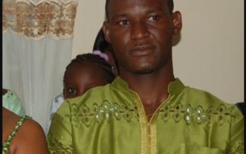 Former Black Satellites' Star, Adu-Tutu Skelley Loses his Father